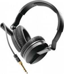 наушники Focal JmLab Spirit Professional