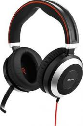 наушники Jabra Evolve 80 MS
