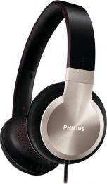 наушники Philips SHL 9700