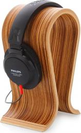 наушники Philips SHP 2600