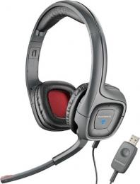 наушники Plantronics Audio 655 DSP