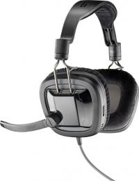 наушники Plantronics GameCom 388