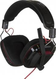 наушники Plantronics GameCom 780