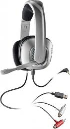 наушники Plantronics GameCom X40