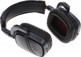 наушники Polk Audio Striker Pro P1