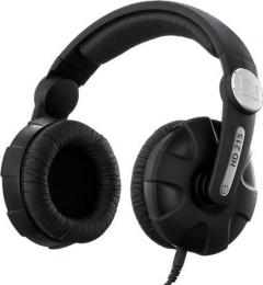 наушники Sennheiser HD 215 II WEST