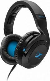 наушники Sennheiser HD6 MIX
