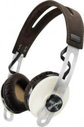 наушники Sennheiser MOMENTUM Wireless M2 OEBT
