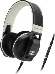 наушники Sennheiser Urbanite XL