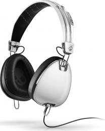 наушники Skullcandy Aviator
