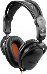 наушники SteelSeries 3Hv2