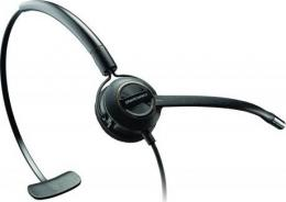 наушники Plantronics EncorePro 540