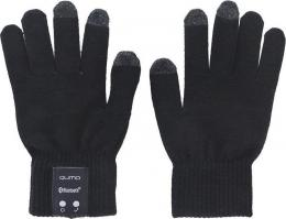 наушники Qumo Talking Gloves