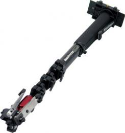 монопод Manfrotto 562B-1