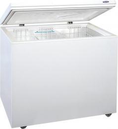 морозильник-ларь Бирюса 260 HК