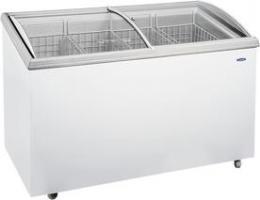 морозильник-ларь Бирюса 260 НСВ