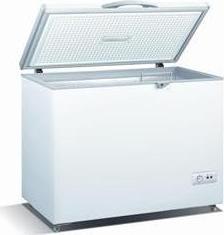 морозильник-ларь Daewoo FCF-150