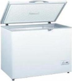морозильник-ларь Daewoo FCF-200