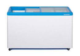 морозильник-ларь Liebherr GTE 5002