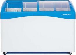 морозильник-ларь Liebherr GTI 3003