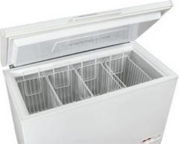 морозильник-ларь Орск 24