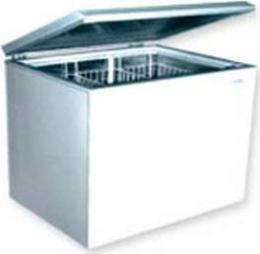 морозильник-ларь Снеж МЛК 350