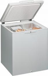 морозильник-ларь Whirlpool WH 2000