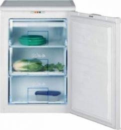морозильник Beko FSE 1070