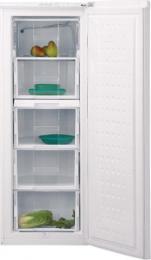 морозильник Beko FSE 21906