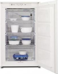 морозильник Electrolux EUN 1101 AOW