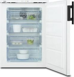 морозильник Electrolux EUT 1040 AOW