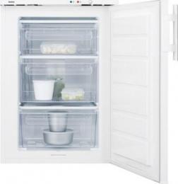 морозильник Electrolux EUT 1106AW1