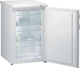 морозильник Gorenje F 4091 AW