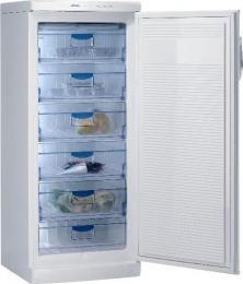 морозильник Gorenje F 6245