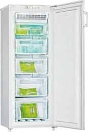 морозильник Hisense RS-20WC4SAW
