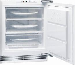 морозильник Hotpoint-Ariston BF 1422.1