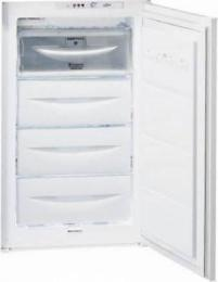 морозильник Hotpoint-Ariston BF 1422