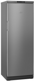 морозильник Hotpoint-Ariston RMUP 167 XNFC