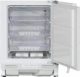 морозильник Kuppersbusch IGU 1390-1
