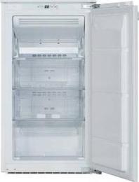 морозильник Kuppersbusch ITE 137-0