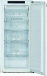морозильник Kuppersbusch ITE 1390-1