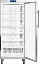 морозильник Liebherr GG 5260