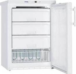 морозильник Liebherr GGU 1500