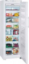морозильник Liebherr GN 3076