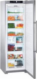 морозильник Liebherr GNes 3076