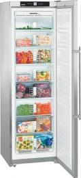морозильник Liebherr SGNes 3010