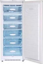 морозильник Nord 155-3-010