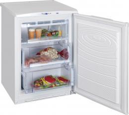 морозильник Nord EF 101-010