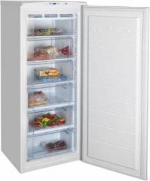 морозильник Nord EF 210-010