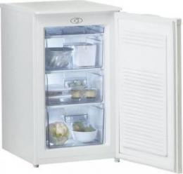 морозильник Whirlpool WVT 503